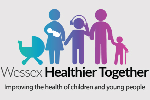 Wessex healthier together